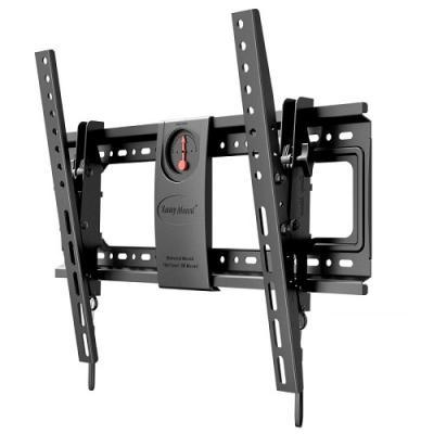Giá treo tivi gật gù nhập khẩu EMDF70-T (42-70inch)
